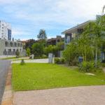Duplex and Unit Development sites available