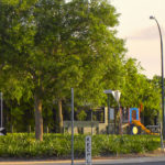 Inner City Land Minutes from Darwin City and CBD